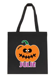 halloween bags 39 best halloween images on pinterest trick or treat pigs and