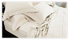 Elk Forge Bed And Breakfast Comphy Co Sheets Cream Order At Elk Forge Elk Forge Bed And