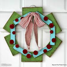 10 tutorials and christmas decorating ideas family handyman