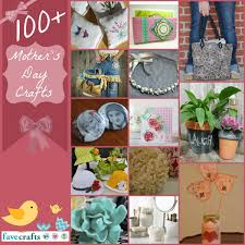 116 mothers day crafts favecrafts com