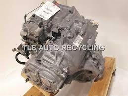 honda odyssey transmission 2011 honda odyssey transmission automatic transmission 1 yr