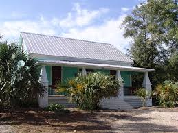 Florida Cracker Houses Apalachicola Mapio Net