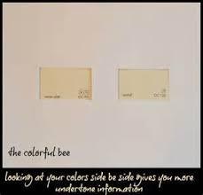 benjamin moore navajo white 24 jpeg 300 289 paint color