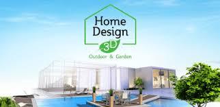 home design pour mac gratuit 92 home design pour mac gratuit home design 3d dans lapp store