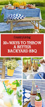 31 best backyard bbq party ideas summer party tips
