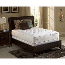 extra long mattress twin xl mattress and box spring extended twin