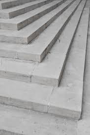 bodenbelag treppe kostenlose foto holz stock mauer gehweg linie material