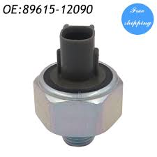 lexus group plano online get cheap lexus part sensor aliexpress com alibaba group