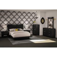 Contemporary Bedroom Furniture Designs Bedroom Furniture Modern Contemporary Bedroom Furniture Medium