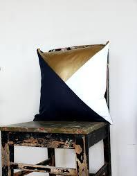 Home Decor Throw Pillows 25 Best Navy Blue Throw Pillows Ideas On Pinterest Navy Pillows