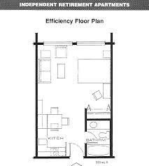 studio floor plan ideas apartments divine studio apartment floor plans efficiency tiny