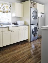 laundry in kitchen design ideas kitchen and laundry room designs excellent on with 42 design ideas