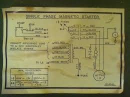 unisaw magnetic switch problems archive the woodenboat forum