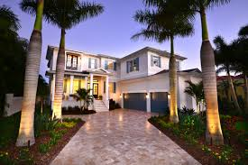 southern style home builders florida home style