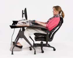 herman miller office chair border herman miller eames for