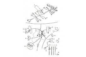 yamaha aerox 50cc wiring diagram wiring diagram and schematic design