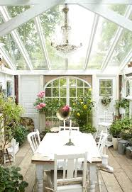 79 best window inspiration for home images on pinterest