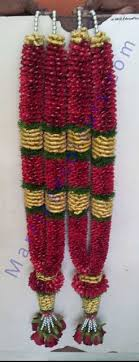 indian wedding garland price petal garlands petals garland for wedding