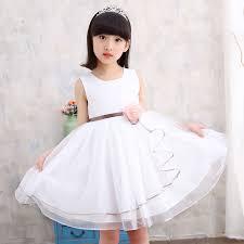 online get cheap girls dress 7 14 aliexpress com alibaba group