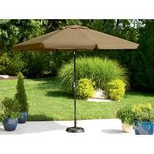 la z boy caitlyn umbrella outdoor living patio furniture