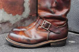 womens red motorcycle boots pin by iden convey on women shoes u0026 boots pinterest shoe boot