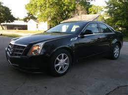 cts cadillac for sale by owner 2008 cadillac cts in los angeles ca for sale by owner