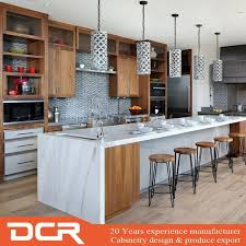 built in china cabinet designs buy cheap china built in china cabinet designs products find china