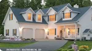 new modular home prices architecture i can t tell unbelievable modular home prices how
