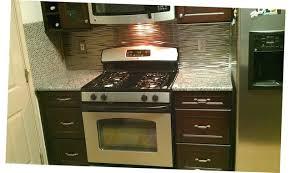 fasade kitchen backsplash panels home and interior