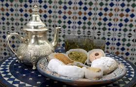 maroc cuisine traditionnel 15 spécialités marocaines à goûter absolument momondo