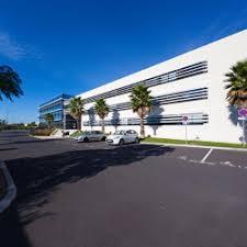 location bureau montpellier location bureau montpellier hérault 34 549 m référence n 633233