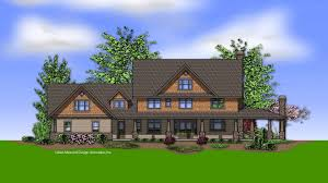 mascord house plan 2386 the vicksburg