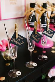 Kate Spade Home Decor 182 Best Kate Spade Party Images On Pinterest Parties Birthday
