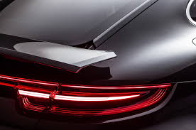 porsche panamera 2017 red all new porsche panamera set to destroy luxury segment online
