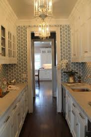 tile floors kitchen cabinets renovation buy electric range open