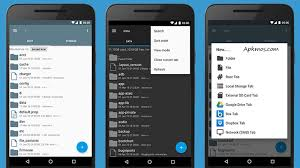 root explorer apk root explorer file manager 4 1 7 apk apkmos