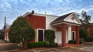 bay area cremation cremation service of houston national cremation