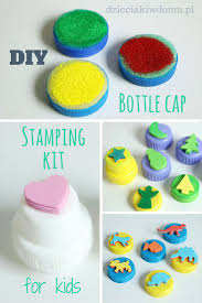 52 best kids u0027 recycle crafts images on pinterest recycle crafts