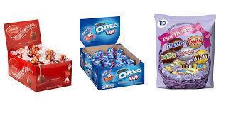 amazon lindt black friday amazon candy deals m u0026m u0027s u0026 more southern savers