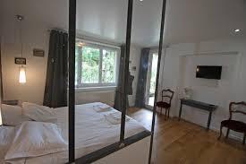 chambres d hôtes la sapinière de vittel guesthouses for rent in