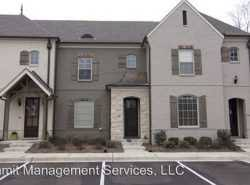 houses for rent in water valley ms rentals com