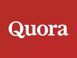 Business Letter Quizlet Why Does The Quizlet Logo Looks Like The Quora Logo Quora