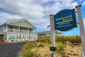 innseason resorts surfside falmouth ma booking com