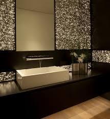 Luxury Powder Room Vanities Small Powder Room Design Pictures Modern Powder Room Ideas Small
