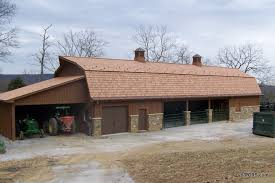 barn style roof how to shingle a barn style roof roofing siding diy home