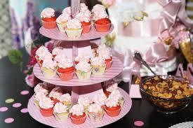 princess baby shower cake the princess baby shower