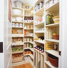 ideas for kitchen pantry pantry ideas for simple kitchen designs storage furniture design