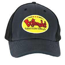 bojangles chicken n biscuits home