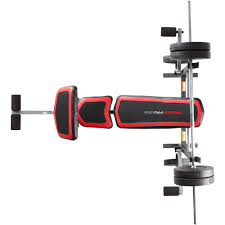 weider weight bench set bench decoration