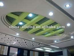 new design ceiling new design home design